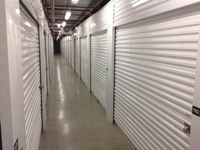 Uncle Bob's Self Storage - Dallas - Manderville Ln - Photo 6
