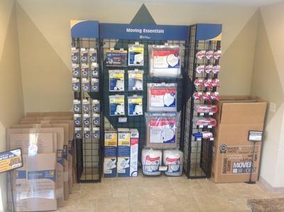 Uncle Bob's Self Storage - Dallas - Manderville Ln - Photo 9