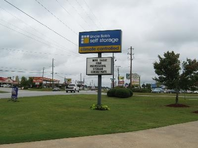 Uncle Bob's Self Storage - Opelika - Photo 5