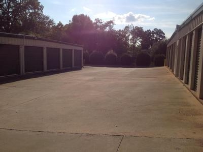 Uncle Bob's Self Storage - Opelika - Photo 6