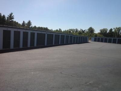 Uncle Bob's Self Storage - Concord - Photo 3