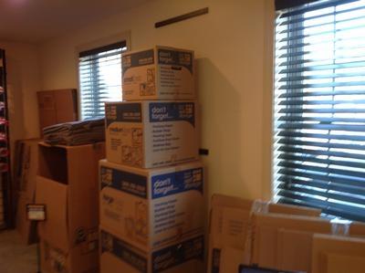 Uncle Bob's Self Storage - Concord - Photo 5