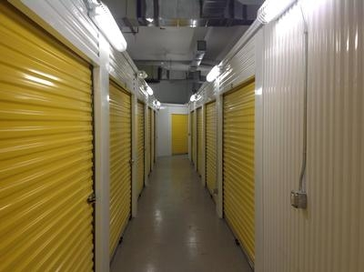 Uncle Bob's Self Storage - West Seneca - Langner Rd - Photo 6