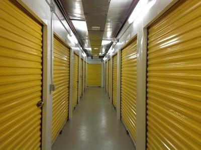 Uncle Bob's Self Storage - West Seneca - Transit Rd - Photo 2