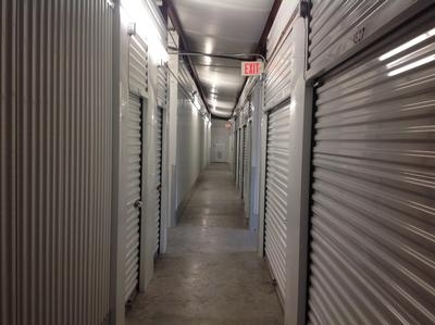 Uncle Bob's Self Storage - Cheektowaga - Union Rd - Photo 8