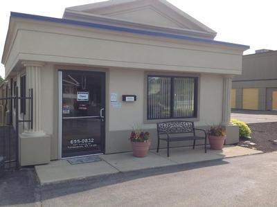 Uncle Bob's Self Storage - Tonawanda - Photo 1