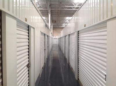 Uncle Bob's Self Storage - Tonawanda - Photo 6