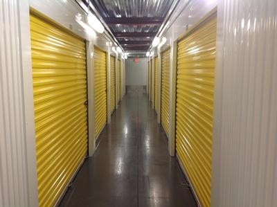 Uncle Bob's Self Storage - Buffalo - Photo 9