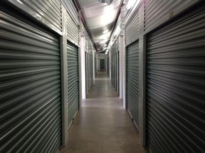 Uncle Bob's Self Storage - Webster - Phillips Rd - Photo 5