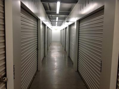 Uncle Bob's Self Storage - Cincinnati - Photo 7