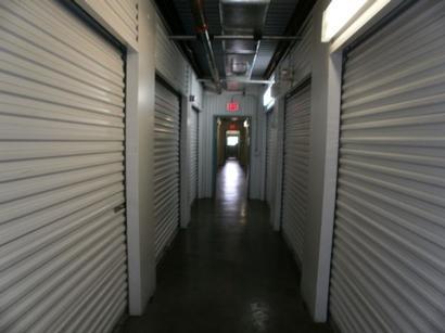 Uncle Bob's Self Storage - Tampa - E Fletcher Ave - Photo 3
