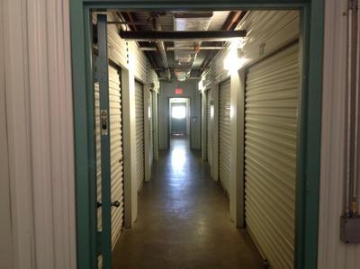 Uncle Bob's Self Storage - Tampa - E Fletcher Ave - Photo 2