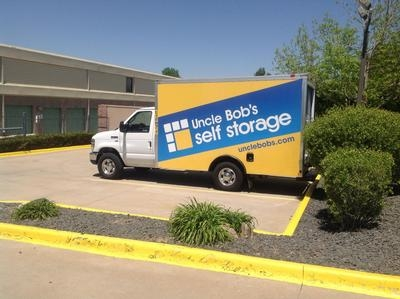 Uncle Bob's Self Storage - Aurora - Photo 4