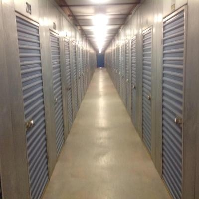 Uncle Bob's Self Storage - Louisville - Browns Ln - Photo 6