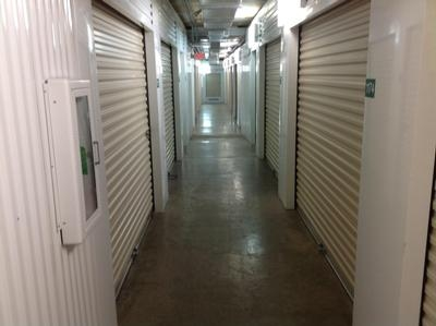 Uncle Bob's Self Storage - San Antonio - Jackson-Keller Rd - Photo 5