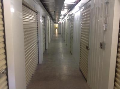Uncle Bob's Self Storage - Houston - Long Point Rd - Photo 8
