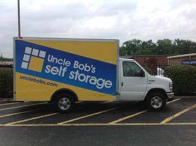 Uncle Bob's Self Storage - Whitehall - Photo 4