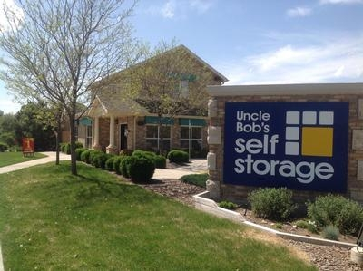 Uncle Bob's Self Storage - Lakewood - W Arizona Ave - Photo 1