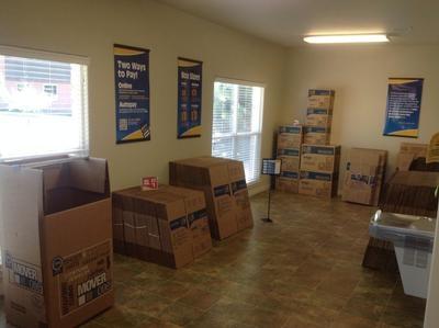 Uncle Bob's Self Storage - Lakewood - W Arizona Ave - Photo 5