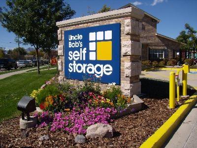 Uncle Bob's Self Storage - Lakewood - W Arizona Ave - Photo 9