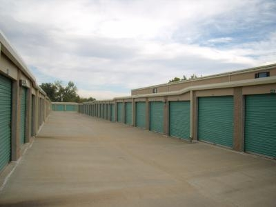Uncle Bob's Self Storage - Lakewood - 1576 Kipling St - Photo 8