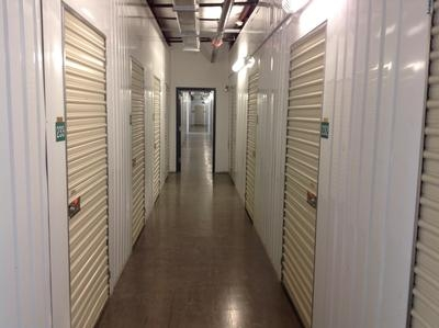 Uncle Bob's Self Storage - Lakewood - 1576 Kipling St - Photo 9