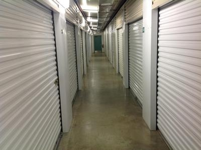 Uncle Bob's Self Storage - Columbus - W Henderson Rd - Photo 2