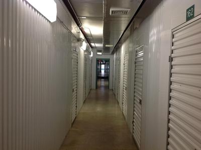 Uncle Bob's Self Storage - Columbus - W Henderson Rd - Photo 5