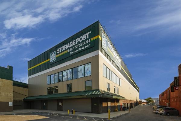 Storage Post Ridgewood - Photo 1