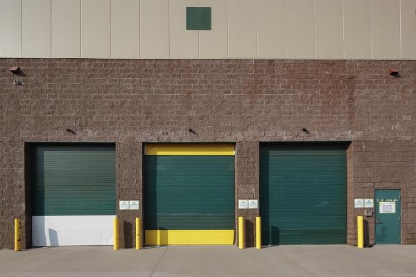 Storage Post Ridgewood - Photo 5