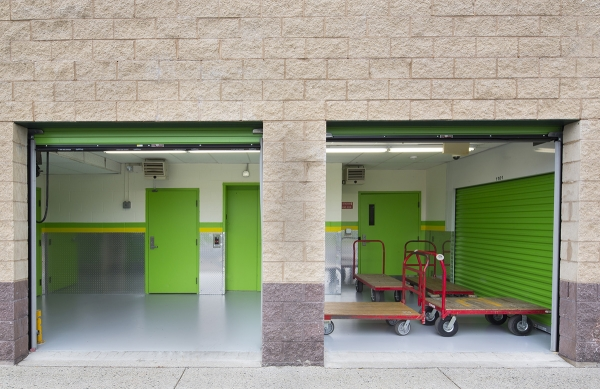 Storage Post Suffern - Photo 5