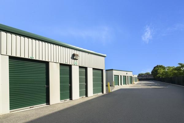 Storage Post Linden - Photo 6