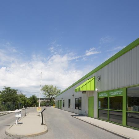 Storage Post Bronx - W Fordham Rd - Photo 5