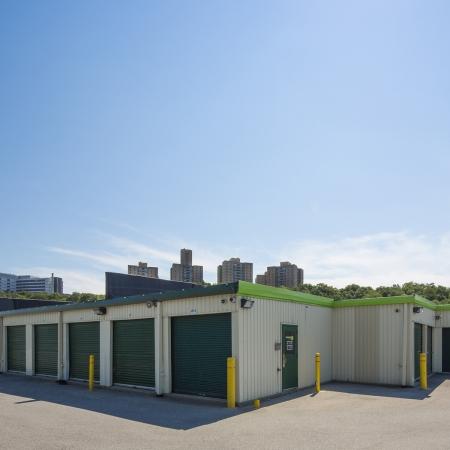 Storage Post Bronx - W Fordham Rd - Photo 6