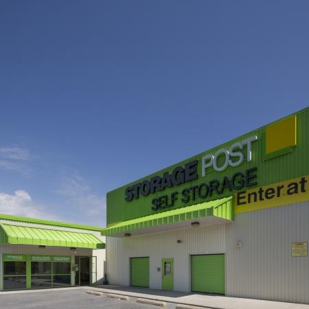 Storage Post Bronx - W Fordham Rd - Photo 7