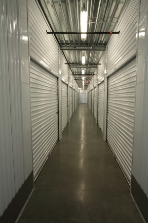 South Bay Storage Center - Photo 6