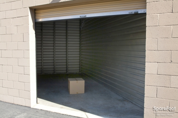 South Bay Storage Center - Photo 11