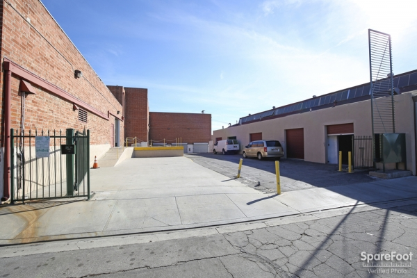 Enterprise Self Storage- Glendale - Photo 2