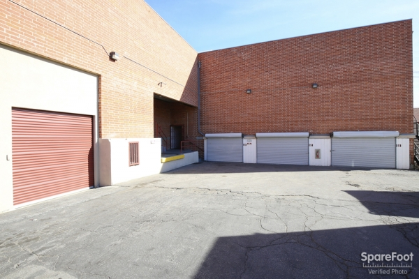 Enterprise Self Storage- Glendale - Photo 4