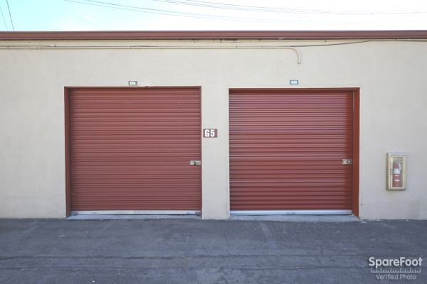 Enterprise Self Storage- Glendale - Photo 5