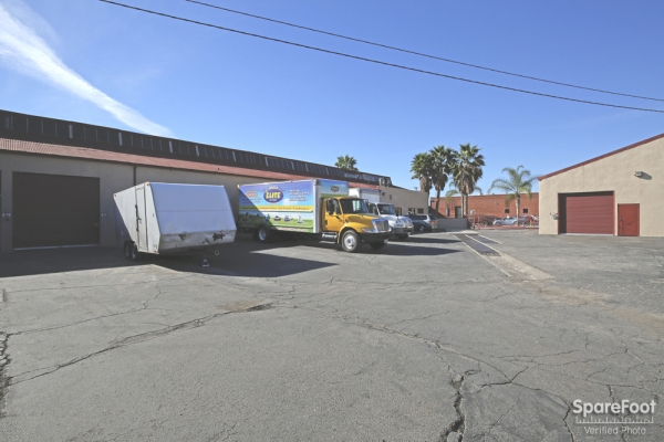 Enterprise Self Storage- Glendale - Photo 6