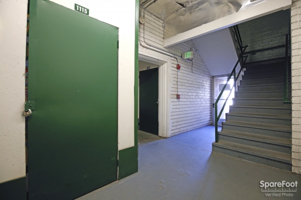 Enterprise Self Storage- Glendale - Photo 7