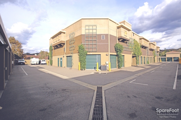 Enterprise Self Storage- Sun Valley - Photo 6