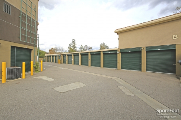 Enterprise Self Storage- Sun Valley - Photo 7