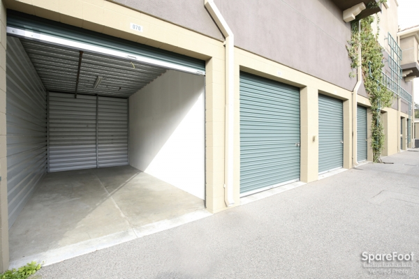 Enterprise Self Storage- Sun Valley - Photo 10