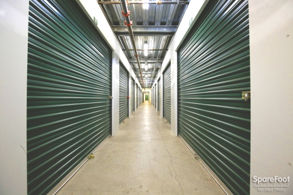 Enterprise Self Storage- Sun Valley - Photo 14