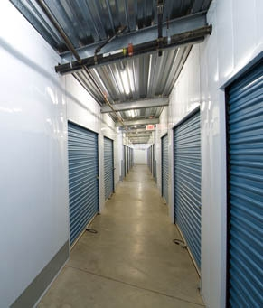 Carlsbad Self Storage - Photo 3