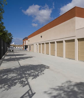 Carlsbad Self Storage - Photo 9