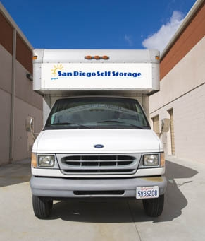 Carlsbad Self Storage - Photo 11