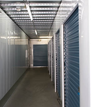 Smart Self Storage of Eastlake - Photo 2